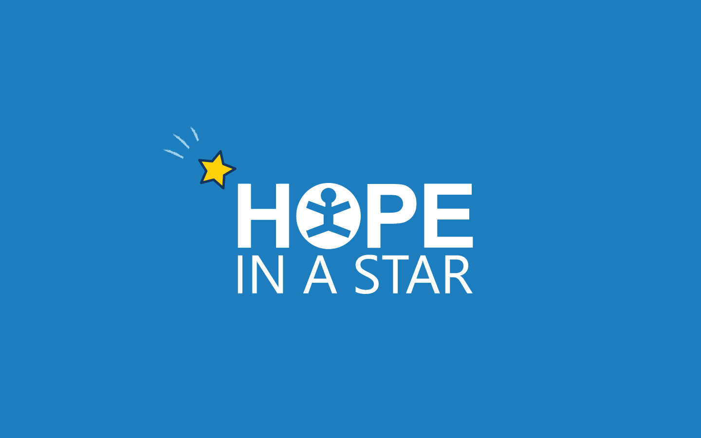 Hope-In-A-Star-Folio-Graphics-1